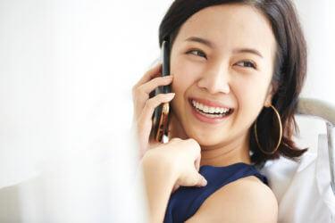【初心者必見】電話占いって本当に大丈夫? 知っておきたい基礎知識5選