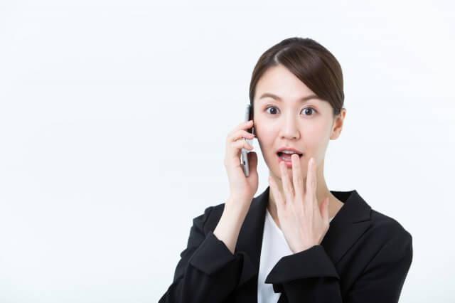 電話占いで的中実感された方々の口コミ