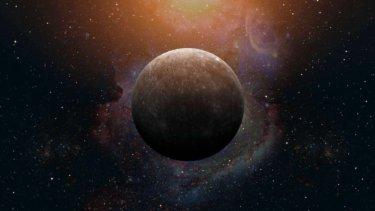 【水星逆行とは?】期間中の過ごし方や気を付けるべきポイント
