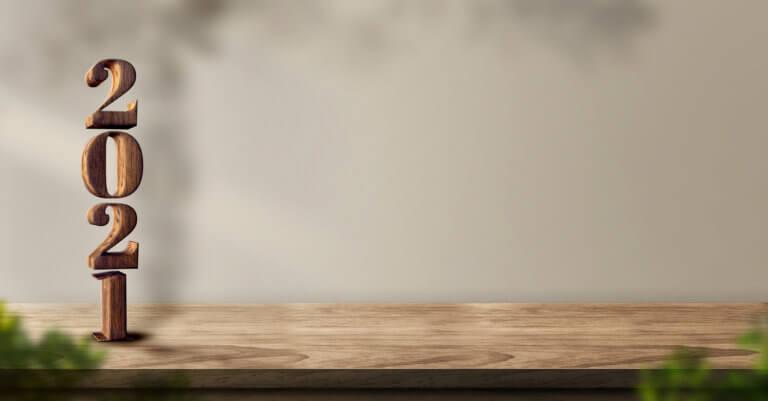【2021年運勢占い】占い師・イヴルルド遙華の最新版占いが凄い