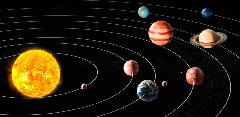 【復縁のチャンス】水星逆行を味方につけて彼と復縁する方法