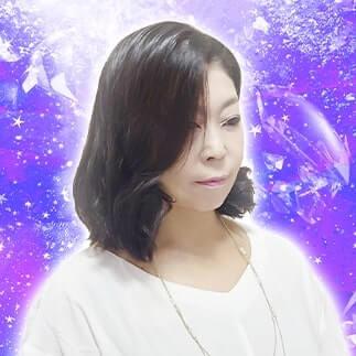 桜侑美斗先生