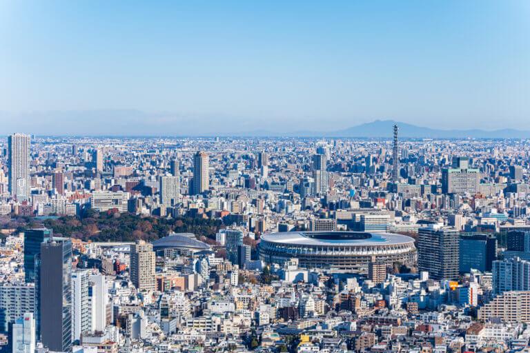 水晶玉子が2020東京オリンピック延期を予言